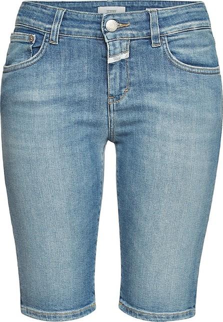 Closed Baker Denim Shorts
