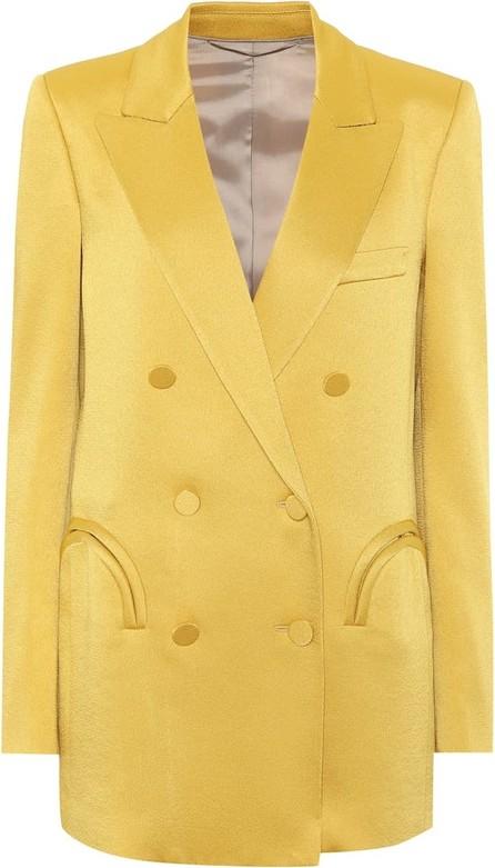 Blazé Milano Everyday satin blazer