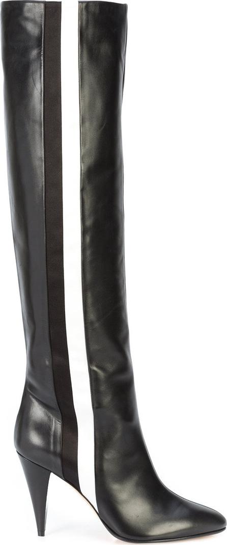 Alchimia Di Ballin Scorpi boots
