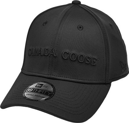 Canada Goose Baseball Cap
