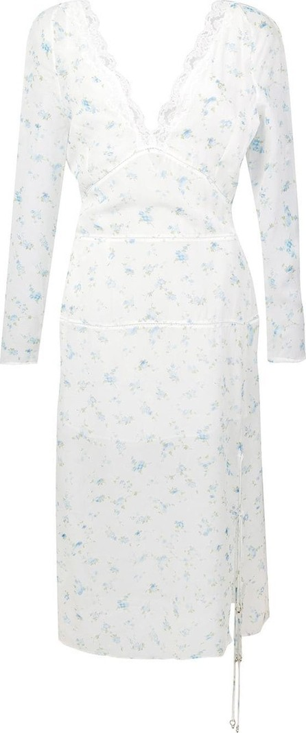 Altuzarra 'Rosmarino' Dress