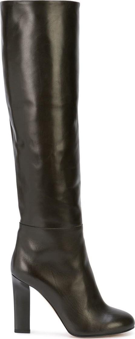 Victoria Beckham Boots