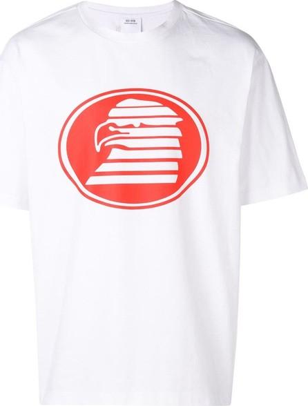 Calvin Klein Jeans Printed eagle T-shirt