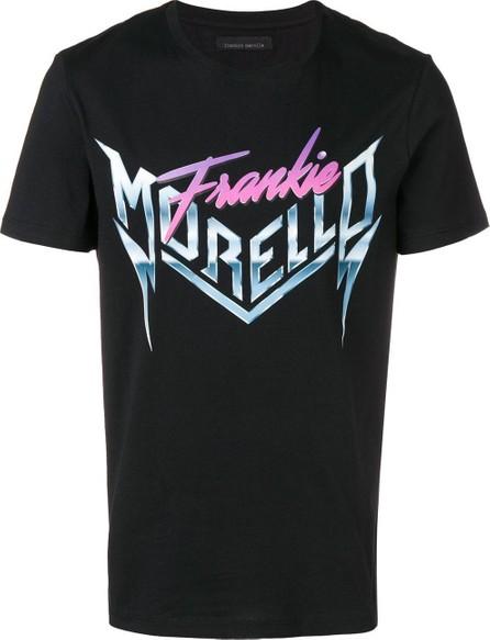 Frankie Morello Leslie T-shirt