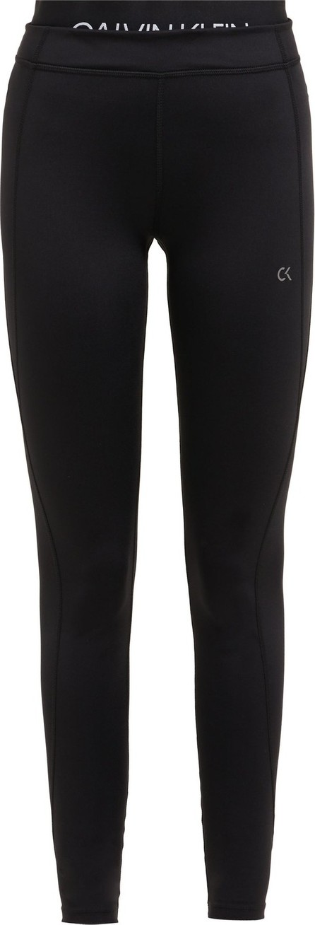 Calvin Klein Performance High-rise performance leggings