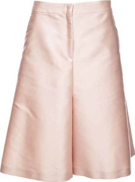 N°21 N°21 Shorts