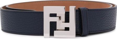 Fendi FF buckle belt