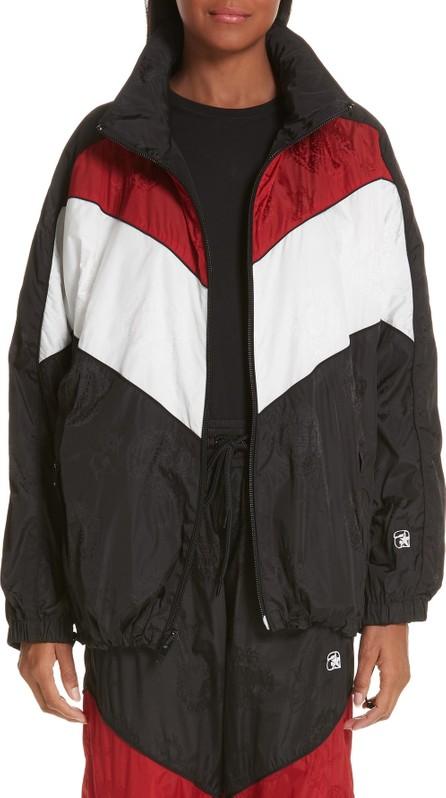 Alexander Wang Windbreaker Jacket