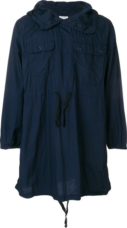 Engineered Garments Hooded parka