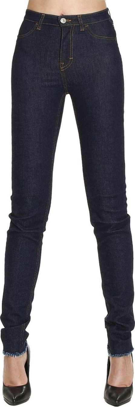 Haikure Jeans Jeans Women Haikure
