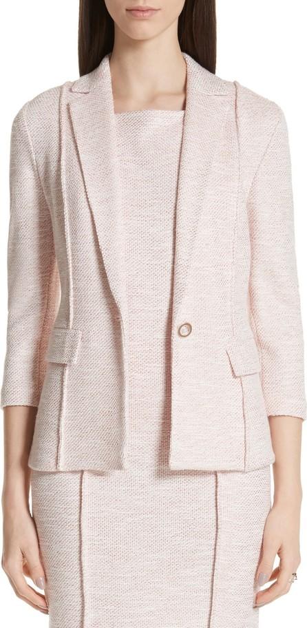 St. John Belinda Knit Jacket