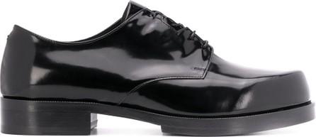 1017 ALYX 9SM Lace-Up Derby shoes