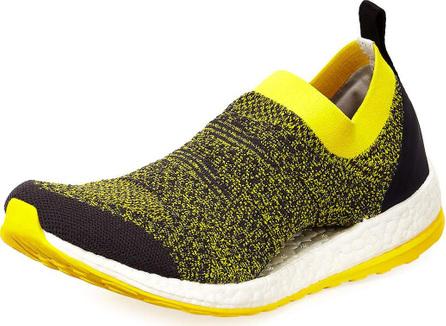 Adidas By Stella McCartney Pureboost Knit Slip-On Sneaker