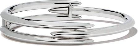 Shaun Leane Triple Arc bracelet