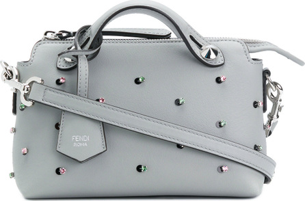 Fendi By the Way embellished bag