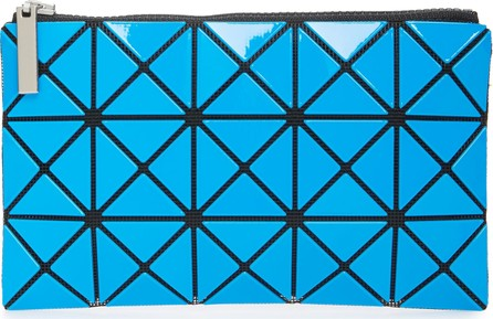 Bao Bao Issey Miyake Prism Pouch