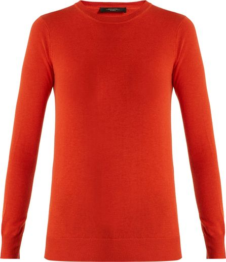 Weekend Max Mara Balsamo sweater