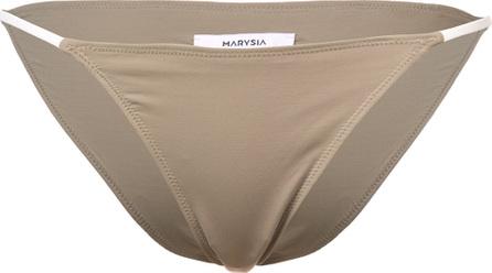 Marysia Newport bikini bottoms