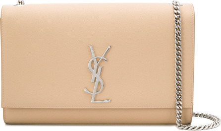 Saint Laurent Square shaped clutch bag
