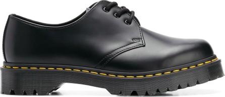 Dr. Martens 1461 Bex shoes