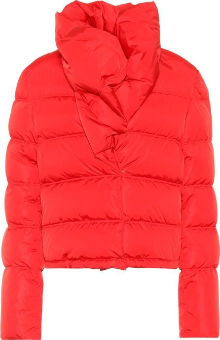 Givenchy Puffer down jacket