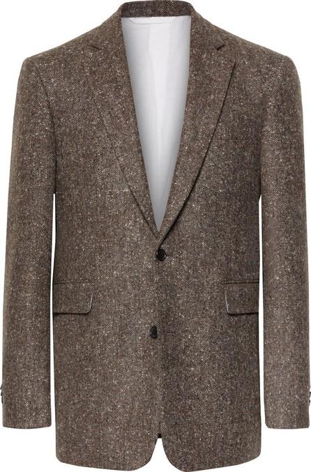 Calvin Klein 205W39NYC Wool-Tweed Blazer