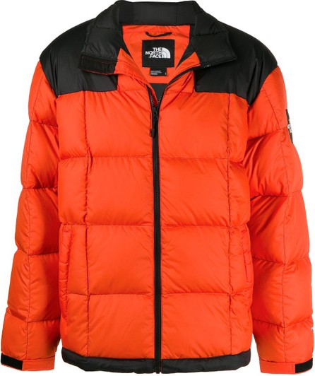 The North Face T93Y233YQTANGERINE
