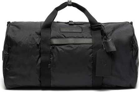 WANT Les Essentiels 'Stanfield' ECONYL® gym bag