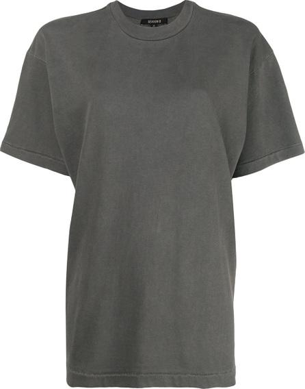 Yeezy Season 6 classic T-shirt