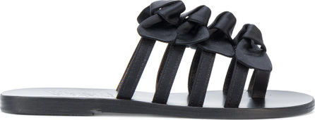 Ancient Greek Sandals Hara sandals