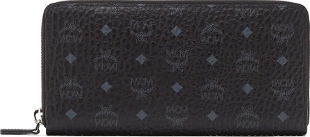 Caroline Rose Plus Size Gauze Knit Draped Open-Front Cardigan