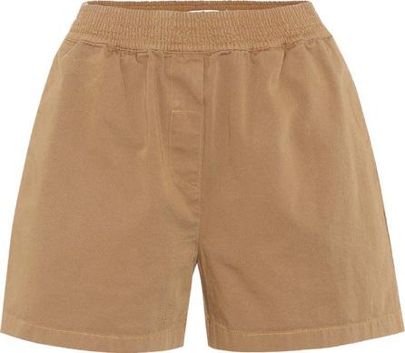 Acne Studios Marit chino shorts
