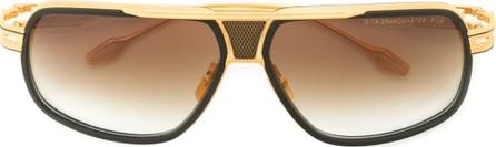 DITA 'Grandmaster Five' sunglasses