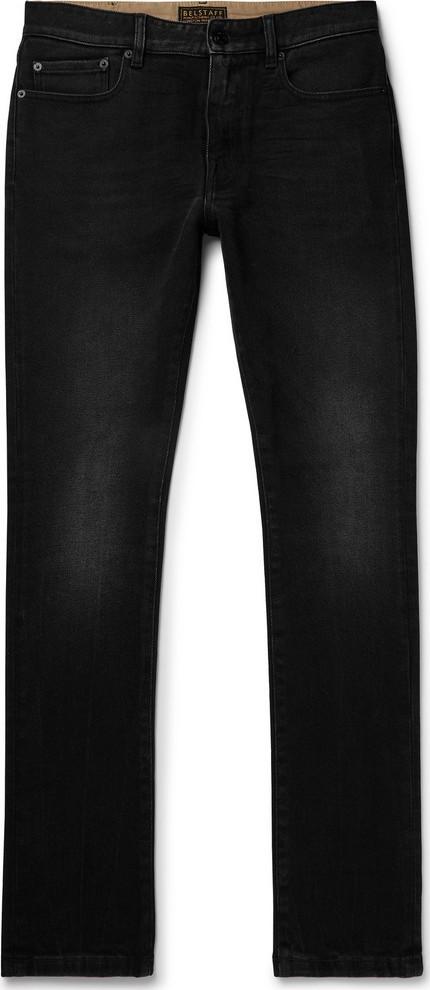 Belstaff Fenton Skinny-Fit Stretch-Denim Jeans