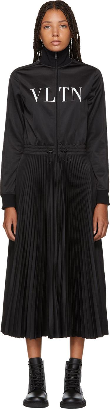 Women\'s Valentino Dresses - mkt