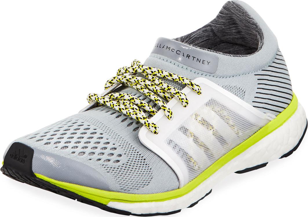 Adidas Da Stella Mccartney Adizero Adios (Ii) Misure Delle Scarpe