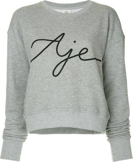 Aje Romee sweater