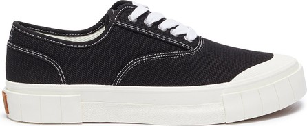 Good News London Ace' low top sneakers