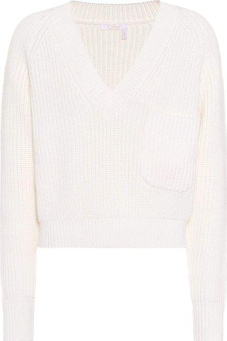 Chloe Wool sweater