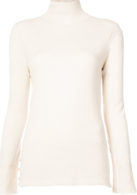 Brock Collection Kathy knit top