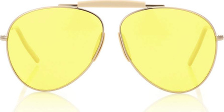 Acne Studios Howard sunglasses