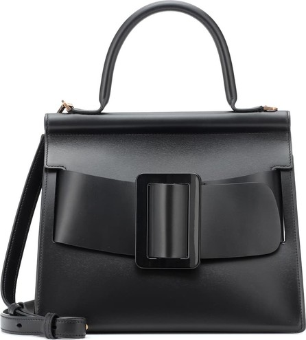 BOYY Karl Large leather shoulder bag
