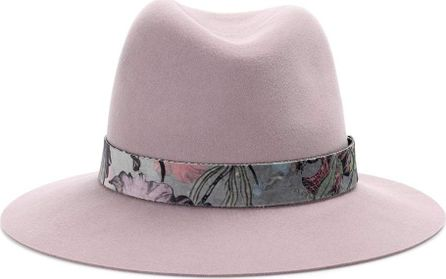 Rag & Bone Wool hat