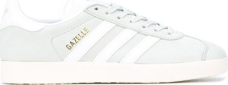 Adidas 'Gazelle' trainers
