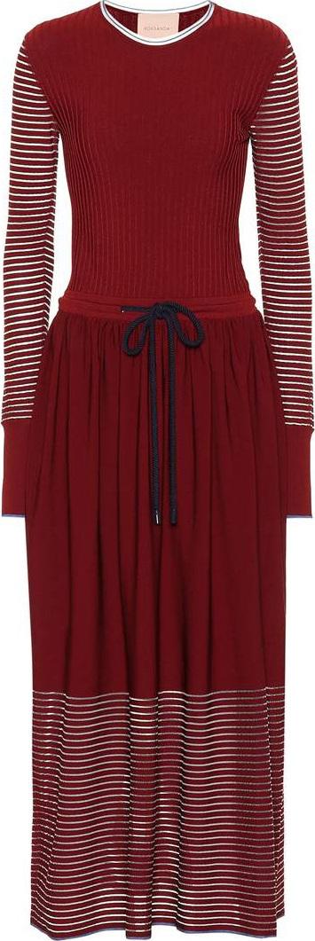 Roksanda Argo dress