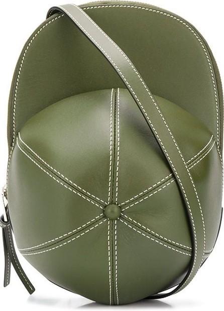 J.W.Anderson Cap crossbody bag