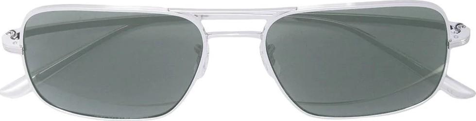 f8c00cb4680 Oliver Peoples Victory LA sunglasses - Mkt
