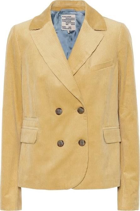Baum und Pferdgarten Bruna corduroy jacket