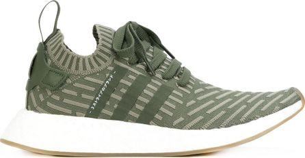 Adidas Adidas Originals NMD_R2 Primeknit sneakers