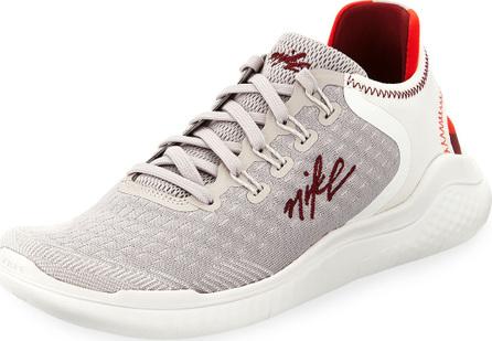 Nike Women's Free RN IWD Running Sneakers